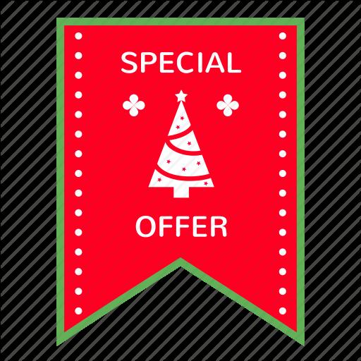 PIX4DMapper 4 4 10 Crack & Keygen Free Download | Perpetual