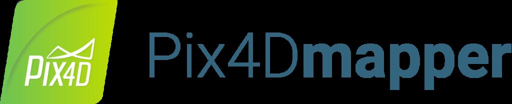 PIX4DMapper 4 4 10 2019 Crack & Keygen Free Download